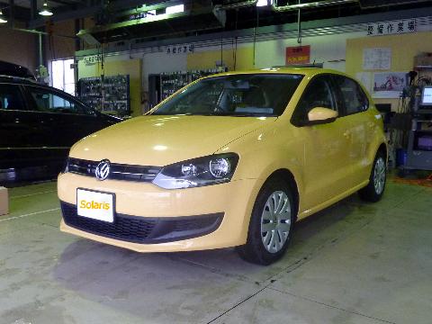 VW_POLO.jpg